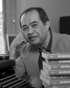 Richard R. Guzman