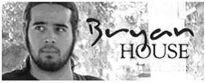 bryan-house-logo