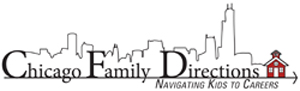 Chicago Family Directions