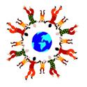 Cultural Crossings logo