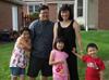 Eddie Yoon invests with Emmanuel House