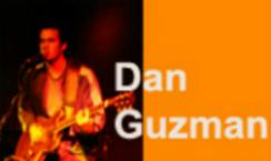 Dan Guzman 2e