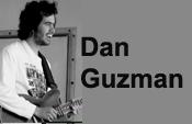 Dan Guzman