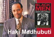 Haki Madhubuti