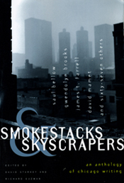 Smokestacks and Skyscrapers