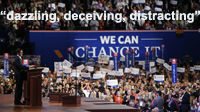Paul Ryans Speech in Three Words