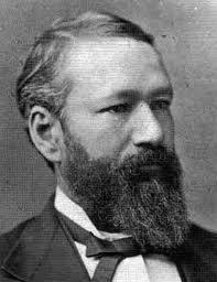 Homer Adolph Plessy