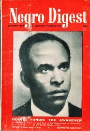 Fuller-NegroDigest