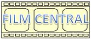 Film Central logo
