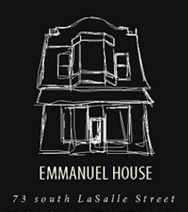 Emmanuel House headquarters