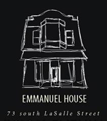 Emmanuel House headquarters