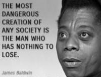 Baldwin-dangerous2