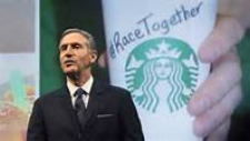 Starbucks-RaceTogether