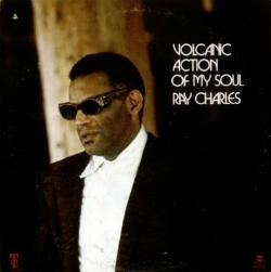 Charles-Volcanic