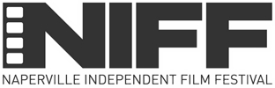 Naperville Independent Film Festival logo