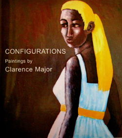 Configurations by Clarence Major