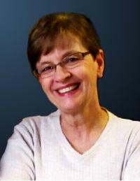 Deanna Petersohn