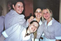Student-Maids2