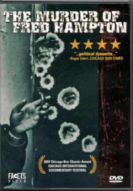 Fred Hampton documentary