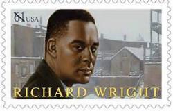 Wright-stamp