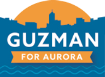 guzman-for-aurora