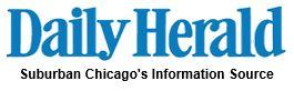 DailyHerald-Logo1