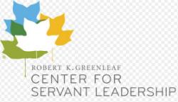 Greenleaf-Center