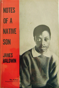 Baldwin-NotesOf