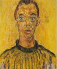 Baldwin-Yellow1
