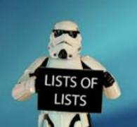 Lists2