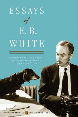 eb-white-essays