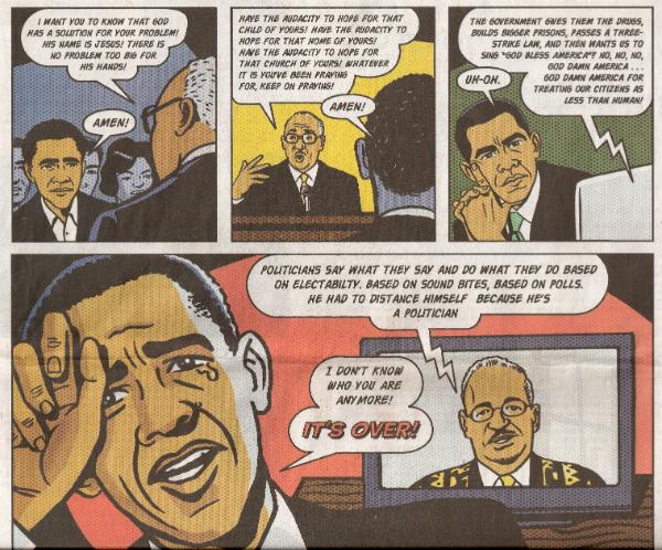 Obama-Wright3