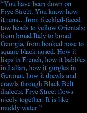 FryeStreet