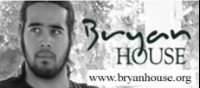 BryHouse logo