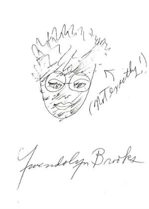 B-Brooks2
