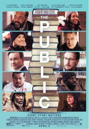 ThePublic1b