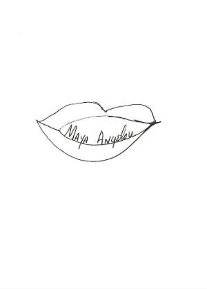 B-Angelou2