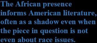 Morrison-Race2