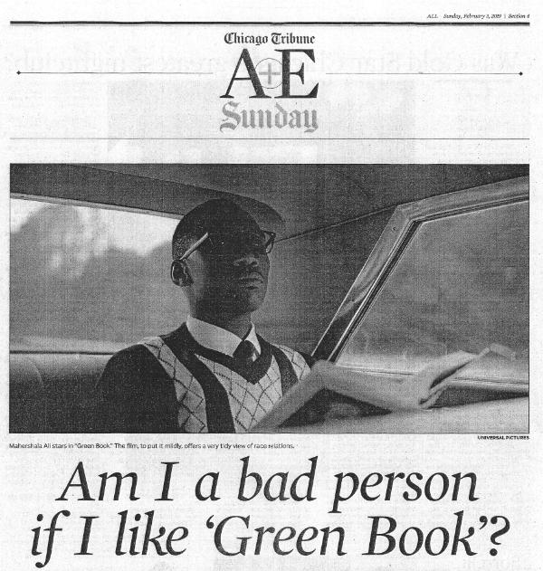GreenBook-Trib2