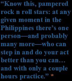 RockStars2