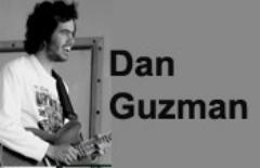 Dan-Guzman2